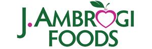 Ambrogi Foods
